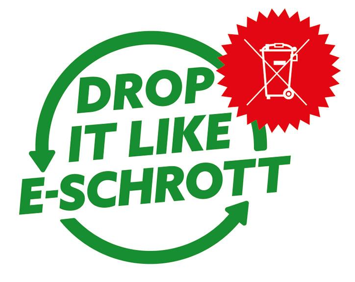 fs wertstoffe drop-it